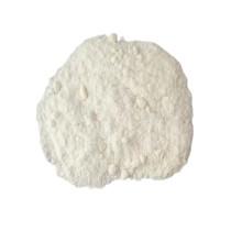 Factory Supply Methylparaben CAS 99-76-3