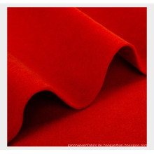 Anti-Rutsch-Stoff Teppich Roter Teppich