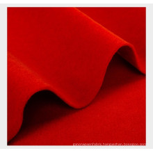 Stair Nonwoven Wedding Red Carpet Red Exhibition Carpet
