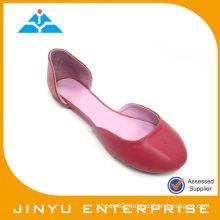 Urgan Angel Ballet Shoes