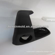 Moule d'injection en plastique d'OEM pour la conception et la fabrication d'accoudoirs de porte de voiture