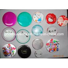 Chidren Sicherheitsgeschenk / Pin Reflektor