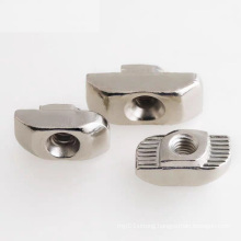 T-slot aluminum profile slide nut T slot nut