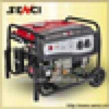 CE Certificates SC5000-I 60Hz 4500w portable Gasoline Generator for sale