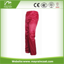 wholesale brand name men cotton sport pants/trousers