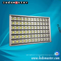 Top Quality LED Flood Light 1080W for Mobile Tower
