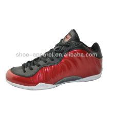 2013 cheap china jinjiang sneaker basketball shoes