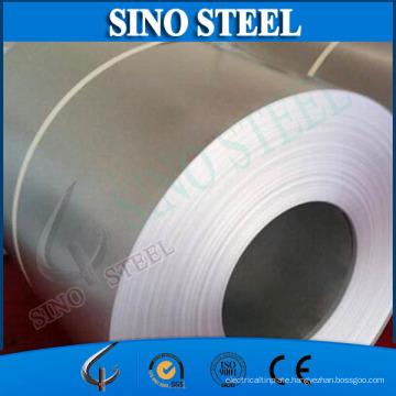 Prime G550 Az100 Anti-Finger Galvalume Steel Coil (GL)