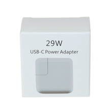 replacement 29w ac adapter for MacBook Laptop
