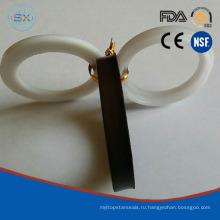 Резиновый высокого давления Шевронные уплотнения для высокого давления Оборудование для очистки