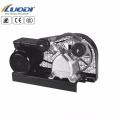 Chine bon prix Compresseur d'air de panneau V2065 3HP / 2.2KW
