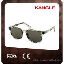 2017 Acetate promotional Sunglasses Wenzhou