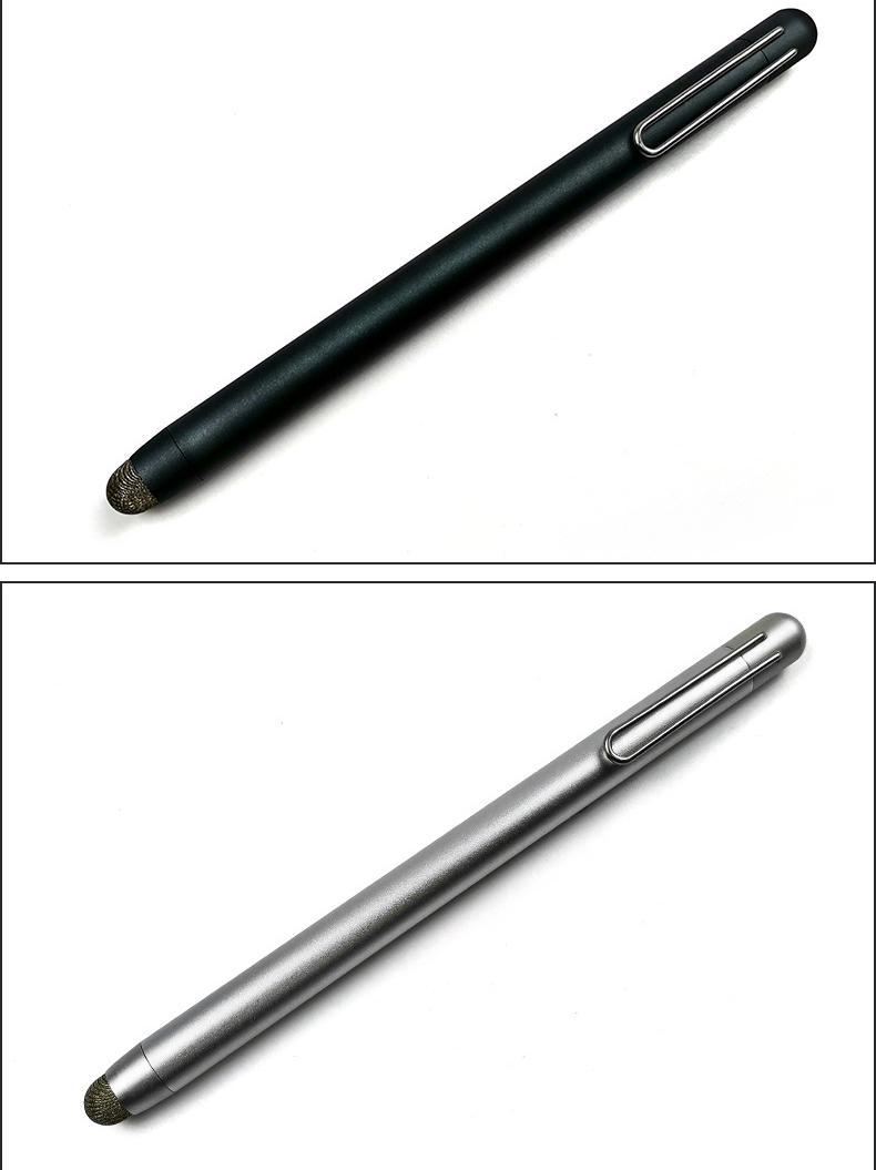 capacitive stylus active pen