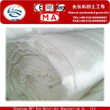 Geotêxtil tecido máquina 600GSM