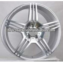 17/18/19 inch alloy wheels for mercedes