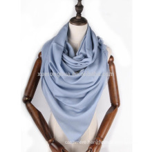 wholesale 100% wool pashmina scarf