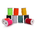 /company-info/538360/elastic-cord-with-metal-ball/elastic-braided-cord-elastic-string-for-clothes-53283530.html