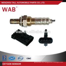 China Lambda-Sauerstoff-Sensor 234-4012 für BUICK CHEVROLET DAEWOO GM HONDA