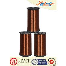 Класс 180 200 220 Эмалированный алюминиевый провод