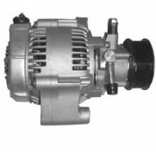 Alternatore Toyota JA1710 IR