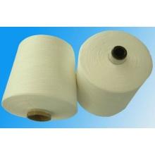 Ne 30/1* 100% Compact Siro Spun Viscose Yarn