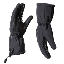 New Factory Sale Hot Ski Gloves