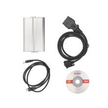 SMPS Mpps V13.02 ECU Chip Tuning reasignación puede interruptor intermitente