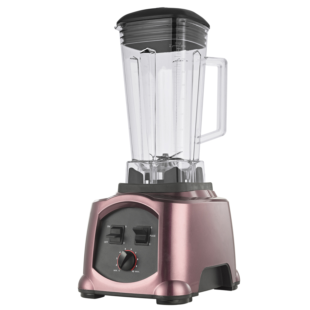 Hot Sell Commercial Appliance Blender
