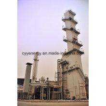 Cyyasu28 Insdusty Asu Luft-Gas-Trennungs-Sauerstoff-Stickstoff-Argon-Erzeugungsanlage