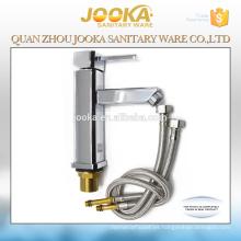 2015 china proveedor baño al aire libre ducha grifo mezclador precios