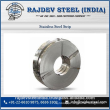 High quality Stainless Steel Strip 430