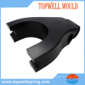 Auto Parts  truck Water injection mould