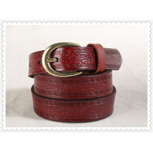Fashion belts for ladies