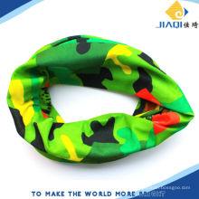 hotsale new style Multifunctional Headwear
