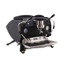 New design coffee machine one head coffee maker