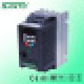 Sanyu Sy8000 200kw ~ 250kw variateur de fréquence
