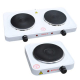 Electric Hotplate / Electric Stove
