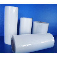 hot sale plastic wrap cling Micron packaging stretch film