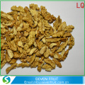 Broken Walnut Kernels with Cheaper Price