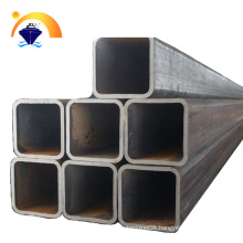 manufacturer square tube structural tube lowest price square hollow section