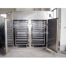 CT-C hot air circulation tray dryer/drying oven