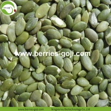 Supply Bulk Nutrition Graines saines de graines de citrouille