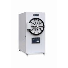 PTS-280ydb esterilizador de vapor de presión cilíndrica Horizontal con la impresora