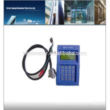 LG SIGMA Aufzugstestwerkzeug doa-110