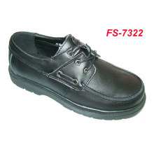 kids classic oxford school shoes,whole sale school shoes,new arrival school shoes