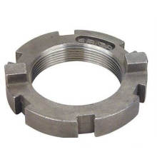Automotive parts of precision casting