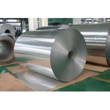 1 mm thick 1100 aluminum coil for led