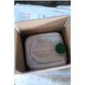 Fertilisant d'acides aminés fermentés (liguide) 100%
