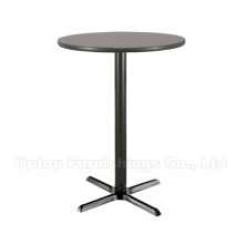 Modern Dia60cm Round Bar Bistro Cocktail Tables (SP-BT602)