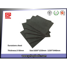 Durostone Professional Manufacturer for Wave Solder Pallet